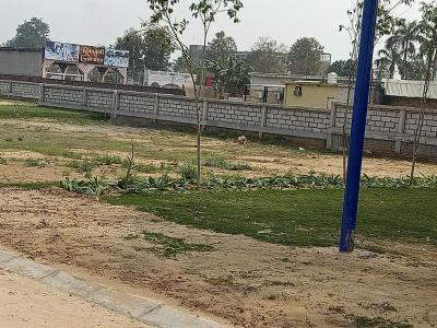 2799 Sq.ft Residential Plot for Sale in Sector 89, Faridabad