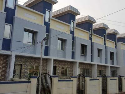 Gallery Cover Image of 675 Sq.ft 1 BHK Independent House for buy in Pohi for 1900000