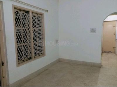 Gallery Cover Image of 800 Sq.ft 2 BHK Independent House for rent in BTM Layout for 15500