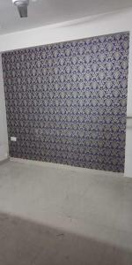 Gallery Cover Image of 1632 Sq.ft 3 BHK Apartment for rent in BCC Bharat Residency, Ahinsa Khand for 14000