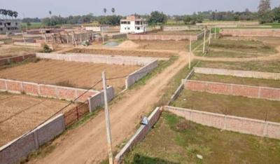 1750 Sq.ft Residential Plot for Sale in Ahinsa Khand, Ghaziabad