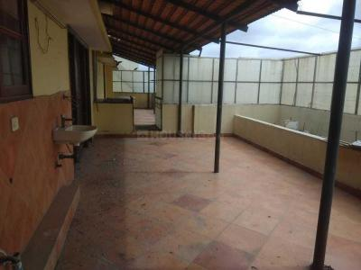 Gallery Cover Image of 2000 Sq.ft 3 BHK Apartment for rent in Koramangala for 45000