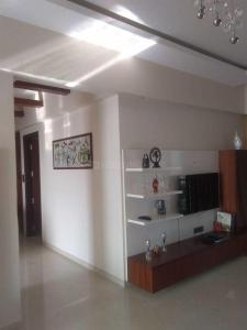 Gallery Cover Image of 1200 Sq.ft 3 BHK Apartment for buy in Goregaon West for 28000000