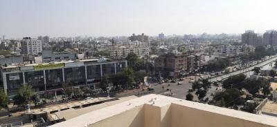 Gallery Cover Image of 1440 Sq.ft 4 BHK Apartment for buy in Naranpura for 7500000