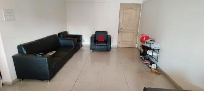 Hall Image of Vastu Property in Magarpatta City