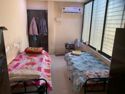 Bedroom Image of PG 4271189 Chembur in Chembur