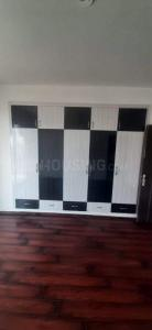 Gallery Cover Image of 1485 Sq.ft 3 BHK Apartment for rent in Royal Heritage, Sector 70 for 20000