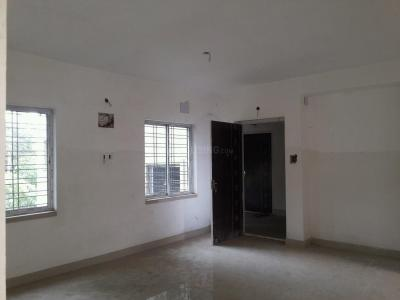 Gallery Cover Image of 1142 Sq.ft 3 BHK Apartment for rent in Bhatenda for 9000