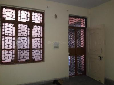 Gallery Cover Image of 850 Sq.ft 2 BHK Apartment for rent in Vasundhara for 8200
