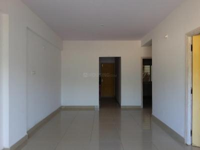 Gallery Cover Image of 1035 Sq.ft 2 BHK Apartment for buy in Marathahalli for 5130000