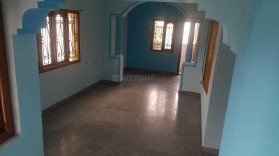 Gallery Cover Image of 2000 Sq.ft 2 BHK Independent House for buy in Kaval Byrasandra for 14000000