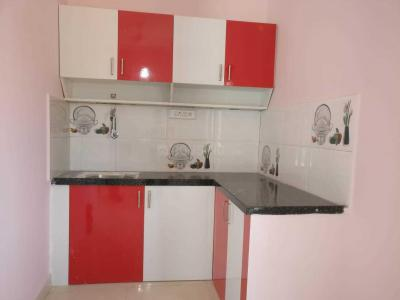 Gallery Cover Image of 200 Sq.ft 1 RK Independent Floor for rent in Marathahalli for 8500