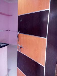 Gallery Cover Image of 900 Sq.ft 1 BHK Independent House for rent in Hitech City for 11000