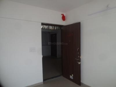 Gallery Cover Image of 950 Sq.ft 2 BHK Apartment for rent in Wagholi for 8500
