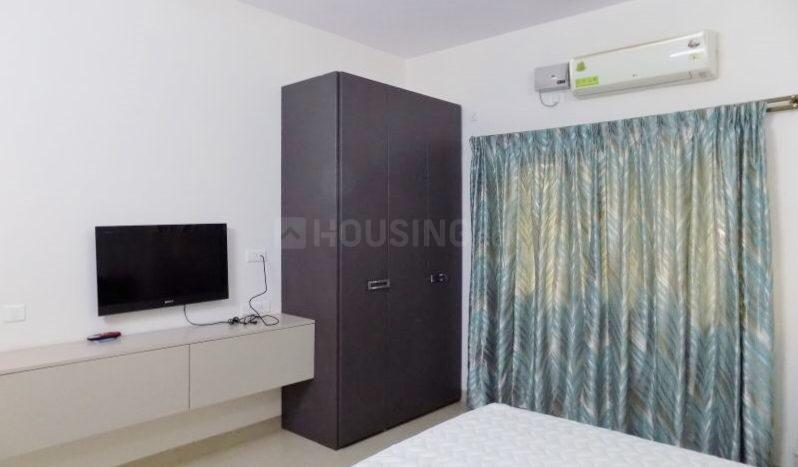 Bedroom Image of 3000 Sq.ft 3 BHK Independent House for buy in Sarjapur for 65000000