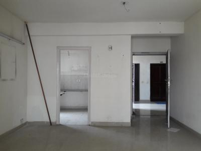 Gallery Cover Image of 1360 Sq.ft 2 BHK Apartment for buy in Sector 86 for 3800000