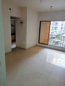 Gallery Cover Image of 635 Sq.ft 1 BHK Apartment for buy in Virar West for 2550000