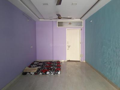 Gallery Cover Image of 500 Sq.ft 1 BHK Independent Floor for rent in Kavadiguda for 8000