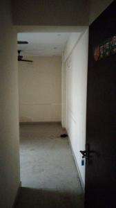 Gallery Cover Image of 795 Sq.ft 2 BHK Apartment for buy in Paras Seasons, Sector 168 for 3100000