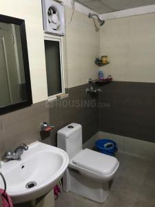 Bathroom Image of Sansaune in Sector 71