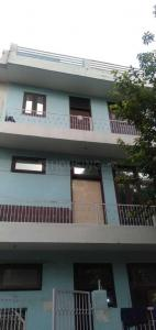 Gallery Cover Image of 646 Sq.ft 3 BHK Independent House for buy in Delta I Greater Noida for 6000000
