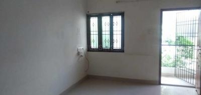 Gallery Cover Image of 4000 Sq.ft 3 BHK Independent House for buy in Velachery for 24500000