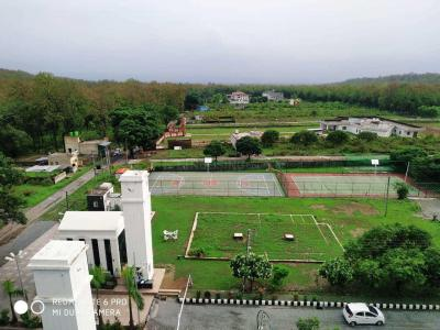 Gallery Cover Image of 1593 Sq.ft 2 BHK Apartment for buy in Manduwala for 6500000