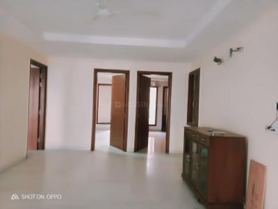 Gallery Cover Image of 2800 Sq.ft 3 BHK Independent Floor for rent in DLF Phase 2, DLF Phase 2 for 55000