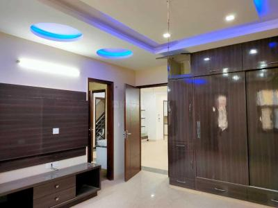 Gallery Cover Image of 960 Sq.ft 3 BHK Independent Floor for buy in Pitampura for 13500000