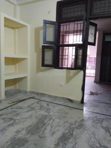Gallery Cover Image of 390 Sq.ft 1 BHK Independent House for rent in New Ashok Nagar for 8500