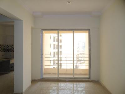 Gallery Cover Image of 648 Sq.ft 1 BHK Apartment for rent in Badlapur East for 5000