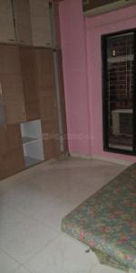 Gallery Cover Image of 1300 Sq.ft 2 BHK Apartment for rent in Kharghar for 25000