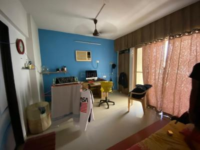 Gallery Cover Image of 1710 Sq.ft 3 BHK Apartment for buy in Kharghar for 15000000