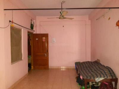 Gallery Cover Image of 900 Sq.ft 2 BHK Apartment for rent in Saroornagar for 8000