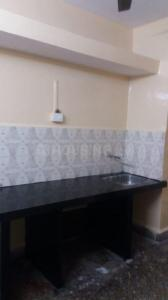 Gallery Cover Image of 425 Sq.ft 1 RK Apartment for rent in Shukrawar Peth for 10000