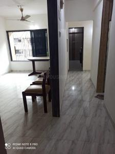 Gallery Cover Image of 620 Sq.ft 1 BHK Apartment for buy in Andheri West for 15000000