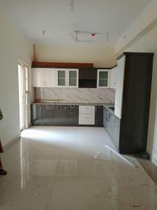 Gallery Cover Image of 2830 Sq.ft 4 BHK Apartment for rent in Sarvottam La Royale, Kinauni Village for 28000