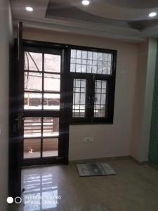 Gallery Cover Image of 720 Sq.ft 3 BHK Independent Floor for buy in Laxmi Nagar for 4500000
