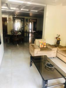 Gallery Cover Image of 1800 Sq.ft 2 BHK Apartment for buy in Sector 49 for 30000000
