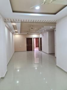 Gallery Cover Image of 1575 Sq.ft 3 BHK Apartment for rent in Hakimpet for 20000