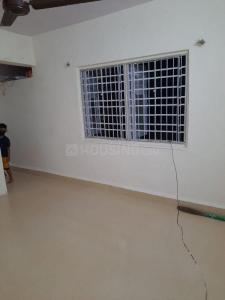 Gallery Cover Image of 600 Sq.ft 1 BHK Apartment for rent in Yogi Sagar, Borivali West for 18000