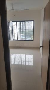 Gallery Cover Image of 999 Sq.ft 2 BHK Apartment for buy in Malad West for 14900000