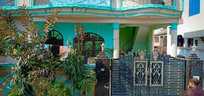 Gallery Cover Image of 1710 Sq.ft 3 BHK Independent House for buy in Thakurpur for 6800000
