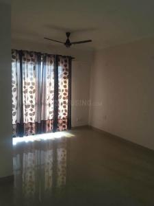 Gallery Cover Image of 1030 Sq.ft 2 BHK Apartment for buy in Milakpur Goojar for 2349000