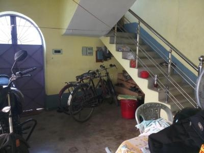 Gallery Cover Image of 2160 Sq.ft 2 BHK Independent House for buy in Kalyani for 3000000