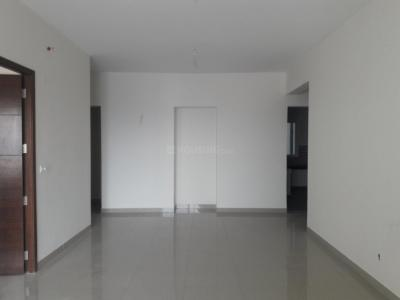 Gallery Cover Image of 1828 Sq.ft 3 BHK Apartment for buy in Thoraipakkam for 12800000