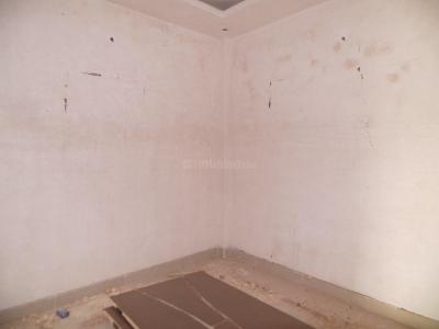Gallery Cover Image of 360 Sq.ft 1 BHK Apartment for buy in Razapur Khurd for 1700000