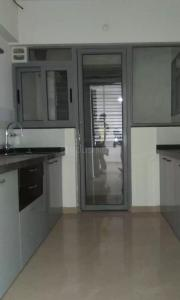 Gallery Cover Image of 1380 Sq.ft 3 BHK Apartment for rent in Hadapsar for 33000
