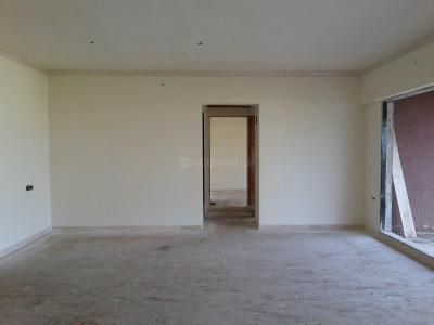 Gallery Cover Image of 1787 Sq.ft 2.5 BHK Apartment for buy in Chembur for 27500000