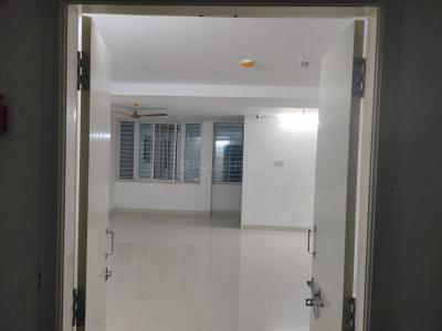 Gallery Cover Image of 4500 Sq.ft 8 BHK Independent Floor for rent in Miyapur for 65000